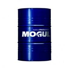 Mogul HM 46 50kg (55L)