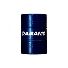 Paramo HM 32 50kg (55L)