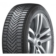 225/45 R17 LAUFENN I FIT 94V XL FR