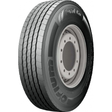 295/80R22,5 ORIUM ROAD GO S 152/148M TL M+S MICHELIN GROUP