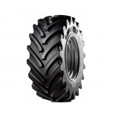 540/65R30 BKT AGRIMAX RT 657 150D/153A8 TL