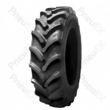460/85 R38 ALLIANCE FARMPRO II 149A8/1498B TL