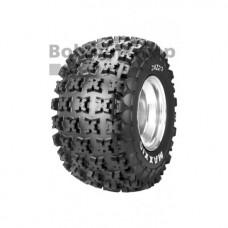 MAXX ATV-PNEU 22 X 8.00 - 10, M-931 F,MAXXIS RAZR, 4 PR, TL
