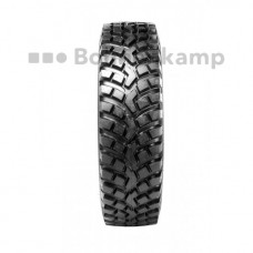 BKT REIFEN 480 / 80 R 30, RIDEMAX IT 696, 162 A8 / 157 D, TL