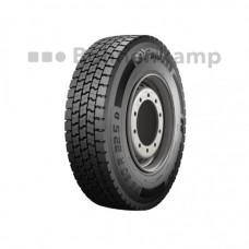ORIUM Pneumatika 315 / 70 R 22.5, ROAD GO D, 3PMSF, 154 / 150 L, TL